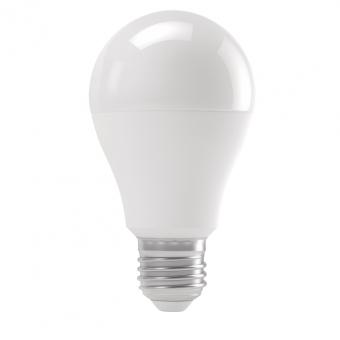 LED lemputė  A70 E27 14W 1230 lm WW