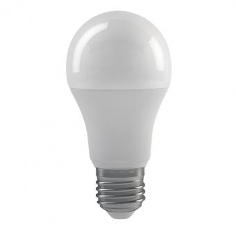 LED lemputė E27 8.5W 840 lm WW DIMM
