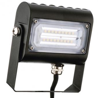 LED prožektorius 15W(150W) CW