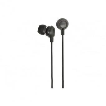 Ausinės EM9 juodos