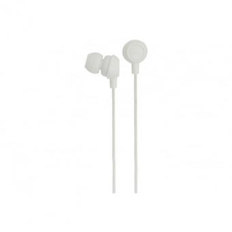 Ausinės EM9 baltos