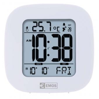 Skaitmeninis laikrodis