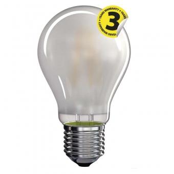 LED lemputė E27 A60 A++ 8,5W 1060 lm