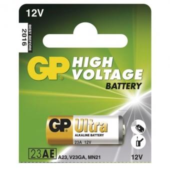 GP 23AE (12V)