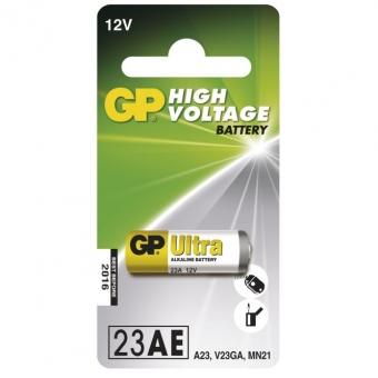 GP 23AE (12 V)