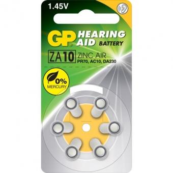 GP ZA13 (PR48)
