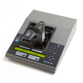 Baterijų analizatorius Cadex C7200 C-serija