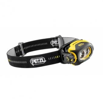 PIXA 3R, Li-Ion 930mAh