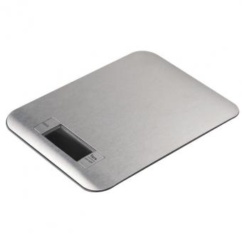 Digital kitchen scale PT-836