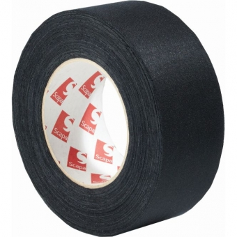 Insulating tape Scapa 3370