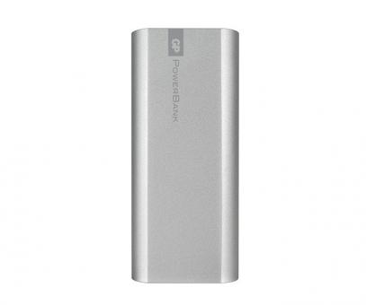 GP mobilus įkroviklis 1 USB Li-Ion 5200 mAh