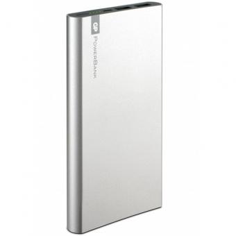GP mobilus įkroviklis 1 USB Li-Ion 10000 mAh