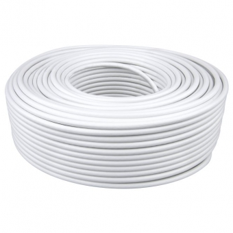 Coaxial cable 100 m. CB120