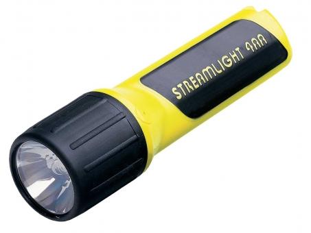 Streamlight Propolymer Atex 4 x AA