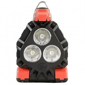 Streamlight Fire Vulcan V180