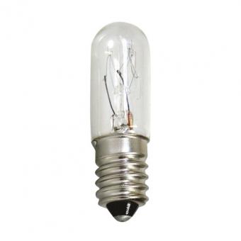 Lemputė šaldytuvui E14 15W