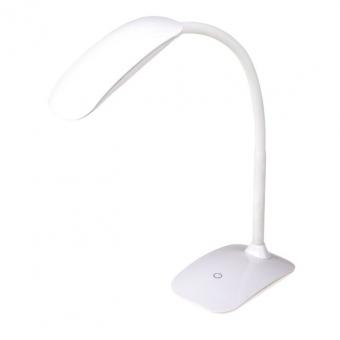 LED stalinė lempa 7W DL