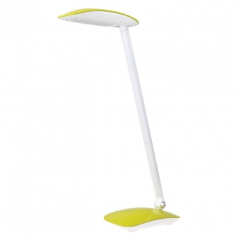 LED table lamp 7W DL