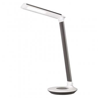 LED stalinė lempa