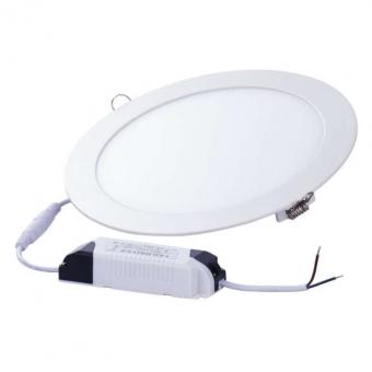 LED šviestuvas (panelė) C 24W 1700 lm CW