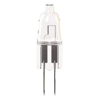 Halogeninė lemputė Eco G4 16W(28W) WW