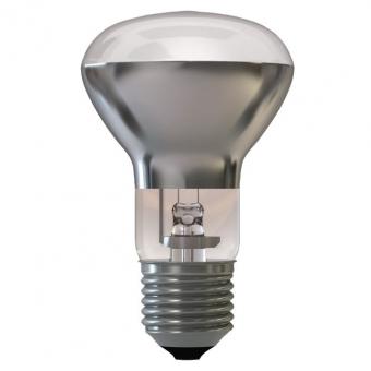 Halogeninė lemputė Eco E27 28W(40W) WW