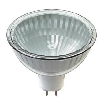 Halogeninė lemputė Eco GU5.3 28W(35W) WW