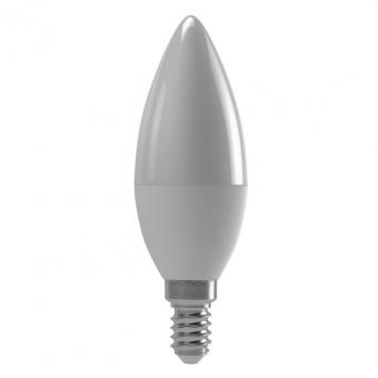 LED lemputė E14 3W 210 lm WW