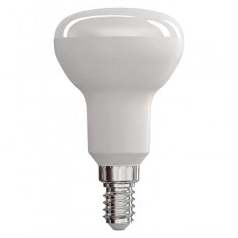 LED lemputė R50 E14 6W 470 lm NW