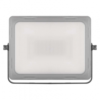 LED prožektorius ILIO 30W(260W) 2400 lm NW
