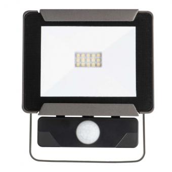 LED prožektorius 50W (430W) NW