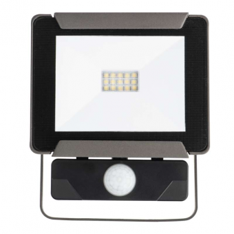 LED prožektorius 10W (85W) NW