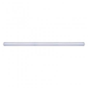 LED šviestuvas 60W 5200 lm NW